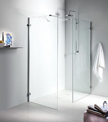 Części do kabin prysznicowych kupisz w sklepie LazienkiABC.pl