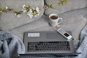 praca-w-domu